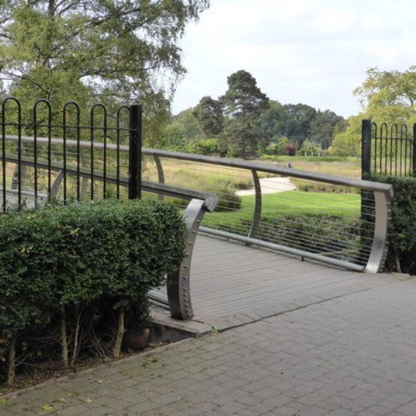 Trentham Gardens photo 2