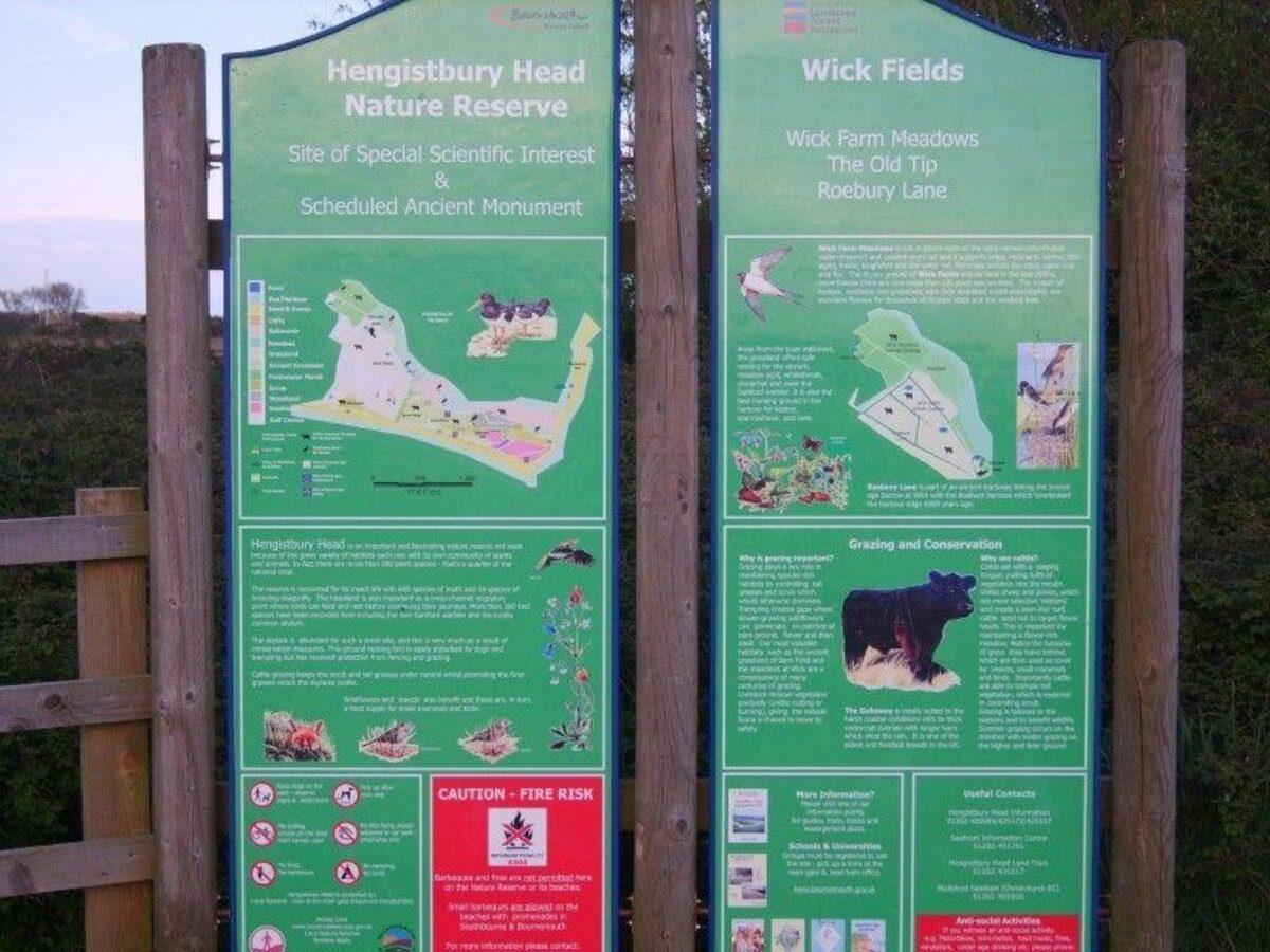 Tuckton Tea Gardens large photo 9