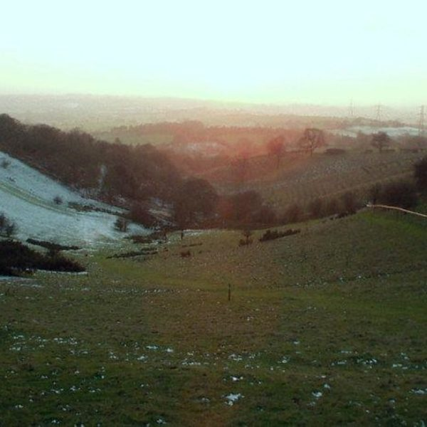 Waseley Hills Country Park photo 1