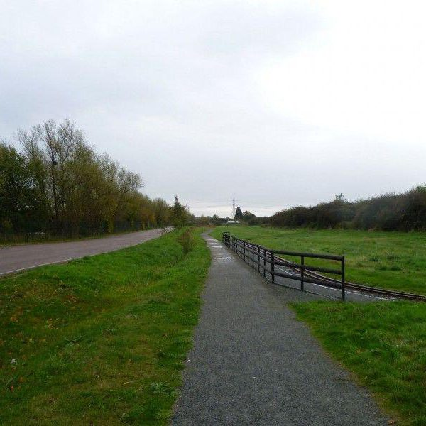 Wat Tyler Country Park photo 1