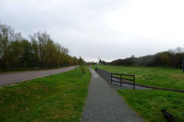 Wat Tyler Country Parkphoto
