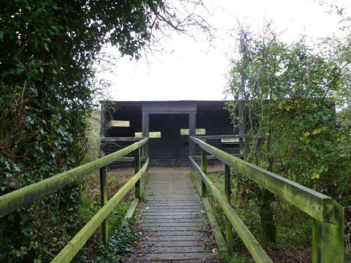 Wat Tyler Country Park large photo 5