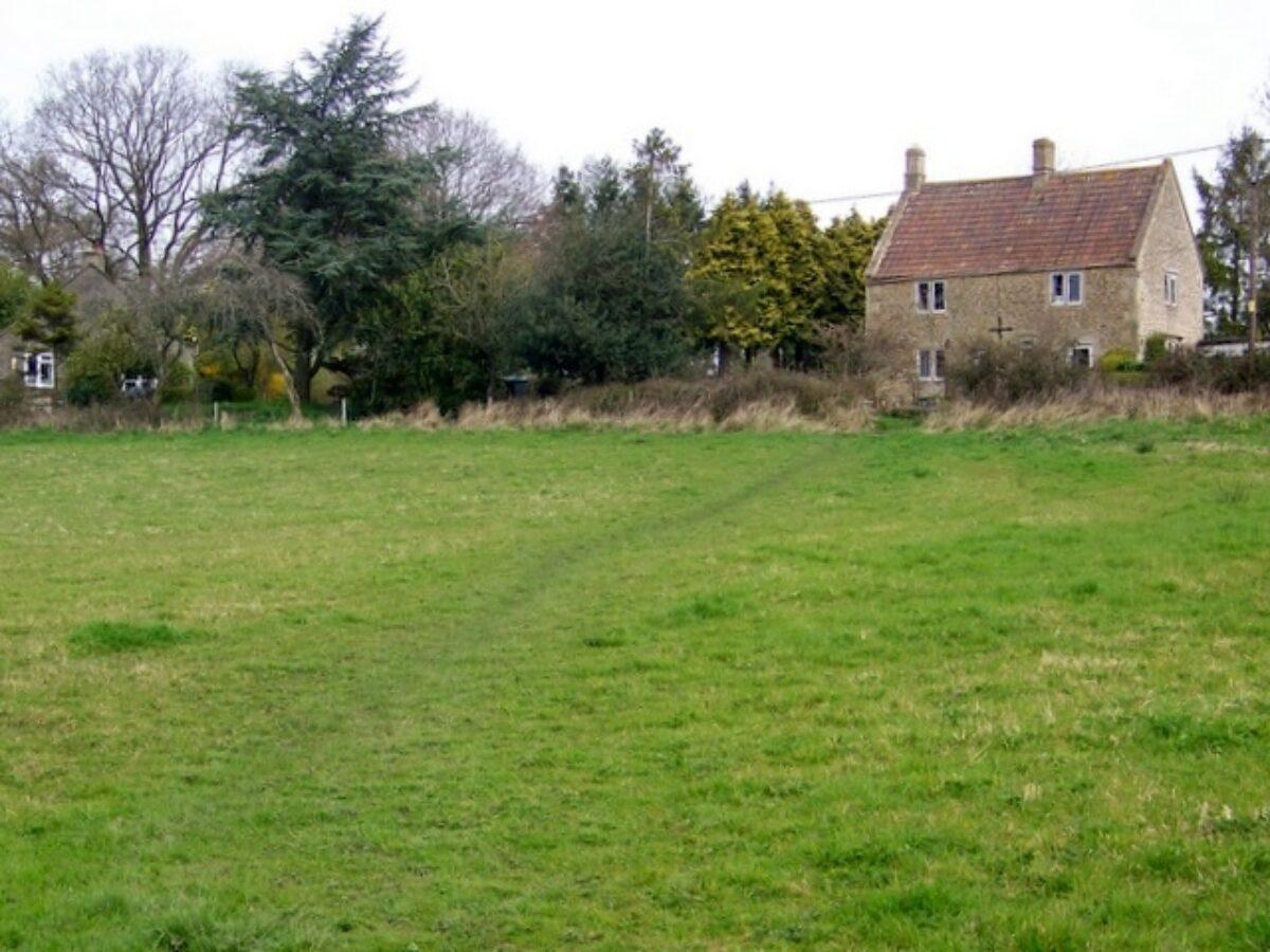 Whitley large photo 1