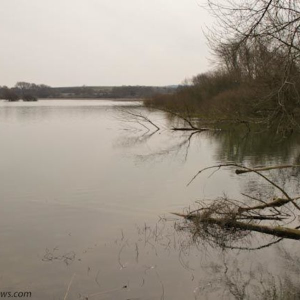 Wilstone Reservoir photo 2