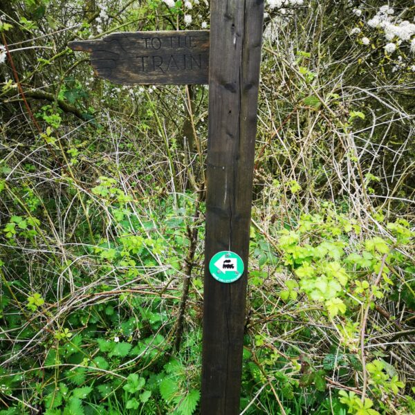 Yarwell Mill and Nene Valley photo 9