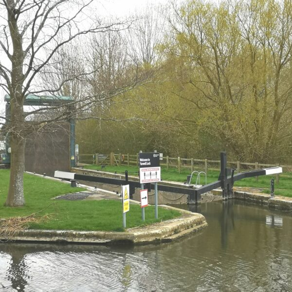 Yarwell Mill and Nene Valley photo 3