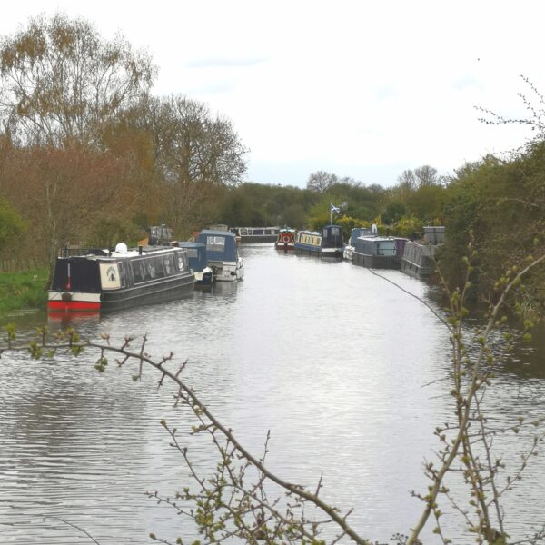 Yarwell Mill and Nene Valley photo 2