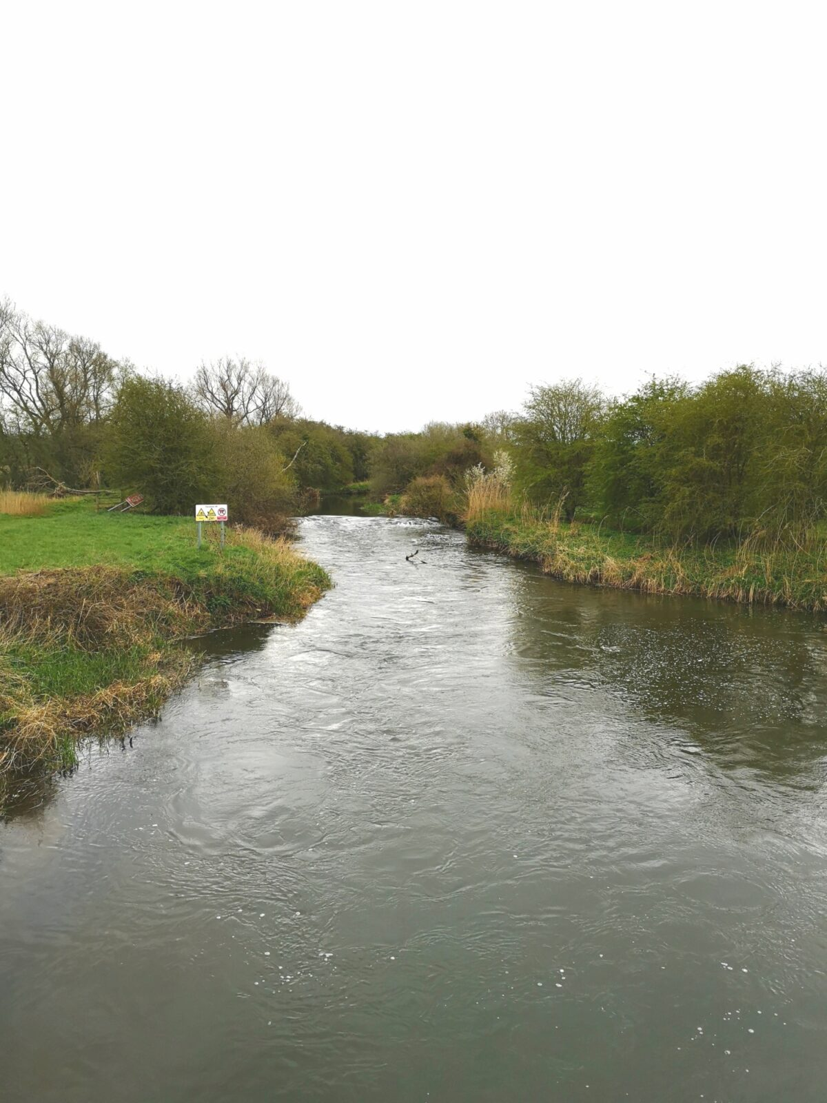 Yarwell Mill and Nene Valley large photo 4